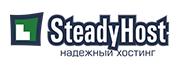 Steadyhost.ru