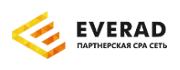 Everad.ru
