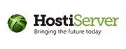 HostiServer.com