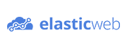 Elasticweb.org