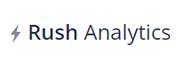 Rush-Analytics.ru
