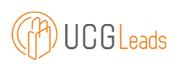 UCGLeads.com