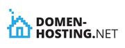 Domen-Hosting.net