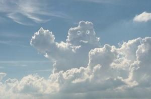 Что такое облачный хостинг от VPS.ua?