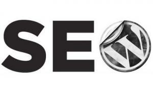 Настройка SEO в WordPress. Плагины и шаблоны