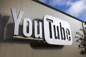 Видеоблоги как способ продвижения бренда. Мифы и реальность