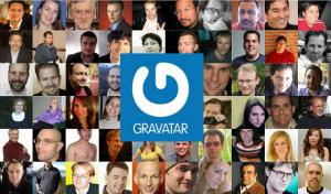 Gravatar (граватар) – глобальный аватар-иконка: как создать, как настроить, как подключить к WordPress