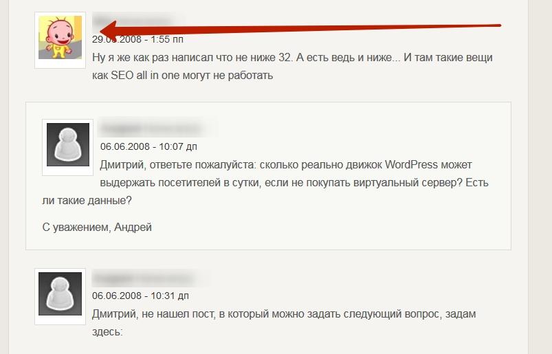 Gravatar-global-avatar-registraciya-nastroika-kak-ispolzovat-1