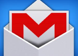 Gmail (Google Mail): регистрация, вход, настройка, сбор почты, импорт контактов, папки и ярлыки, смена темы, выход