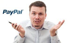 PayPal – регистрация, вход, смена языка, привязка карты, платежи и переводы, вывод средств