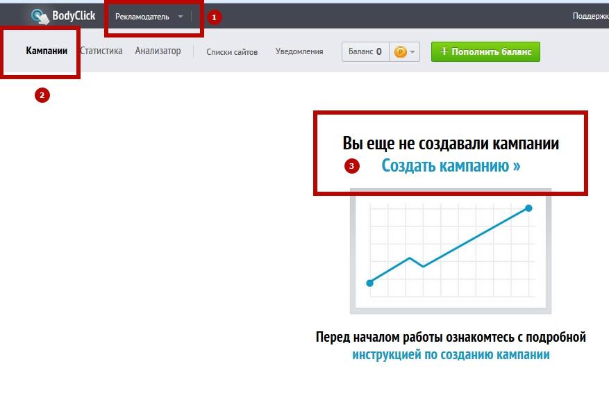 Bodyclick-net-tizernaya-bannernaya-reklamnaya-set-27