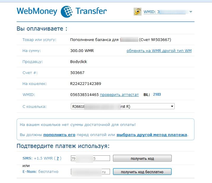 Bodyclick-net-tizernaya-bannernaya-reklamnaya-set-36