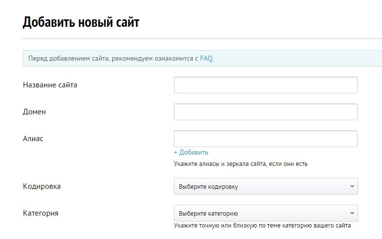 Bodyclick-net-tizernaya-bannernaya-reklamnaya-set-9