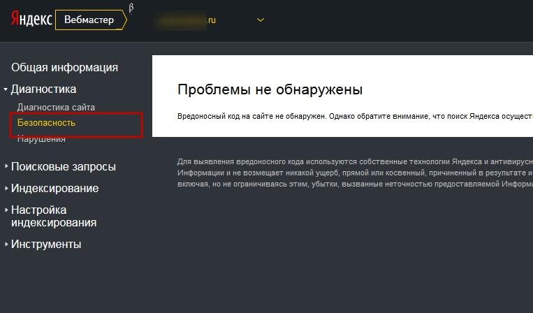 beta-yandex-webmaster-new-poshagovaya-instrukciya-15