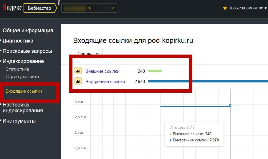 beta-yandex-webmaster-new-poshagovaya-instrukciya-25