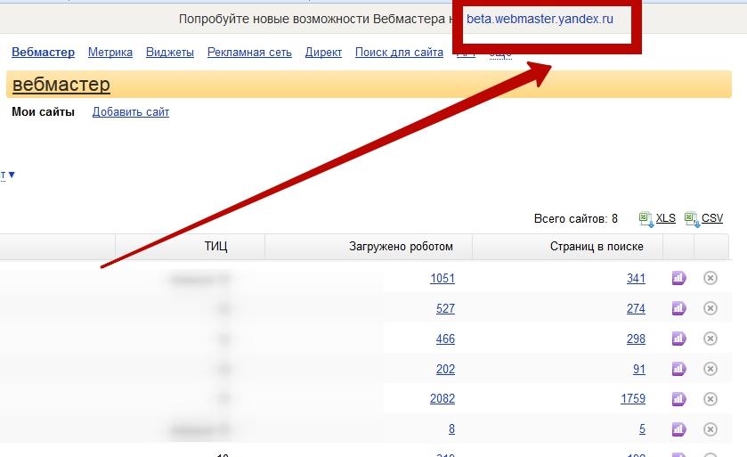 beta-yandex-webmaster-new-poshagovaya-instrukciya-8