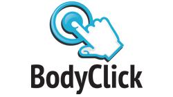 BodyClick.net – рекламная сеть глазами вебмастера и рекламодателя