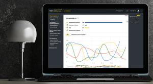 Новый Яндекс Вебмастер (beta): как пользоваться, что нового, пошаговые примеры