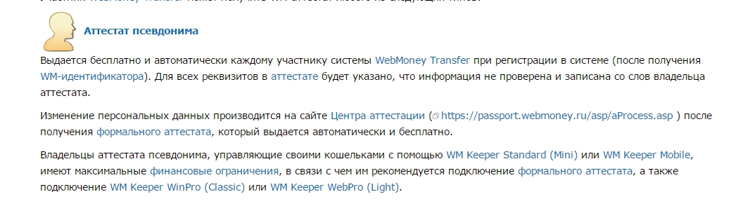 WebMoney-13