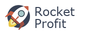 Rocketprofit.ru