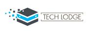 Tech-Lodge.com