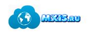 Mxis.ru