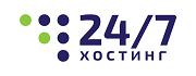 24x7s.ru