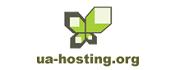 Ua-hosting.org