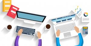 Заработок на партнерских программах с сайтом и без, как выбрать партнерку