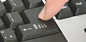 Как и где продать сайт?