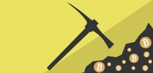 Как заработать криптовалюту с вложениями и без вложений