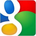 Google сообщит пользователям, если их аккаунт подвергся атакам со стороны властей
