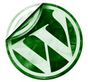 WordPress 3.4 доступен для скачивания