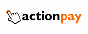 ActionPay.ru