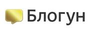 Blogun.ru