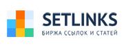 SetLinks.ru