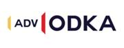 Advodka.com