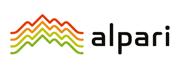 Alpari.ru