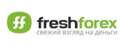 FreshForex.org