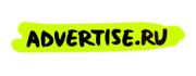 Advertise.ru