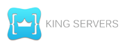 King-Servers.com