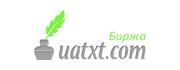 Uatxt.com