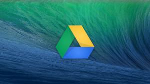 Google Drive (Disk): вход и управление – как пользоваться «облачным» Диском Гугл