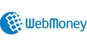 WebMoney (Вебмани): регистрация, вход, создание кошельков, финансовые операции, WM-аттестаты