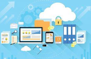 Что такое FTP, Apache, PHP, MySQL и другие термины при работе с сервером и хостингом